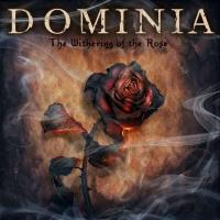 Dominia-The Withering of the Rose