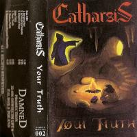 Catharsis-Your Truth