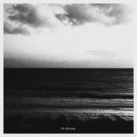 Achlys-No Serenity