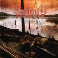 Ensiferum-1997-1999