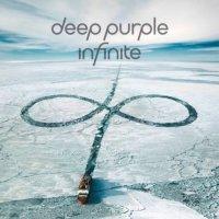 Deep Purple-Infinite