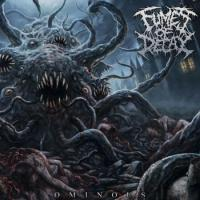Fumes of Decay-Ominous