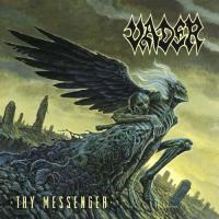 Vader-Thy Messenger [EP]