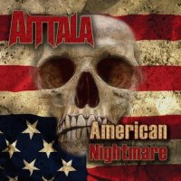 Aittala-American Nightmare