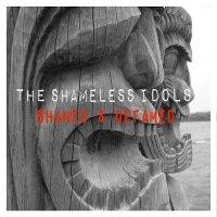 The Shameless Idols-Shamed & Defamed