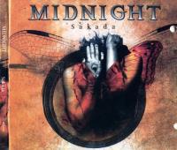 Midnight-Sakada