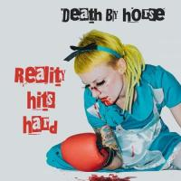 Death By Horse-Reality Hits Hard
