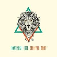 Northern Lite-Shuffle Play