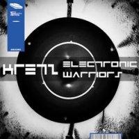 Kretz-Electronic Warriors