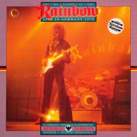 Rainbow-Live In Germany 1976 (2CD)