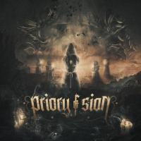 Priory of Sion-Priory of Sion