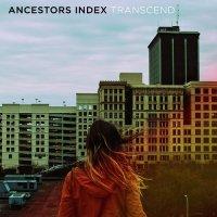 Ancestors Index-Transcend