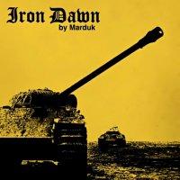 Marduk-Iron Dawn