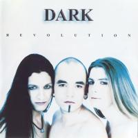 Dark-Revolution