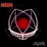 Deicide-Legion