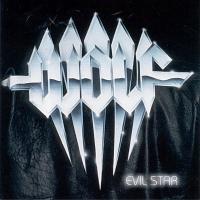 Wolf-Evil Star (US Edition)