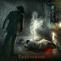 Fahrenheit-Rain