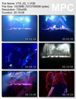 Yngwie Malmsteen-Live!! 1998 (DVD 5)