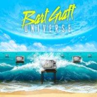 Bart Graft-Universe