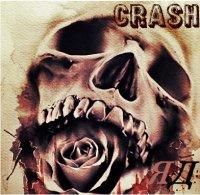 Crash-Яд