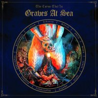 Graves At Sea-The Curse That Is