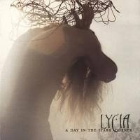 Lycia-A Day in the Stark Corner