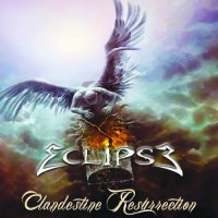 Eclipse-Clandestine Resurrection