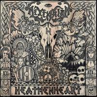 Hexenklad-Heathenheart