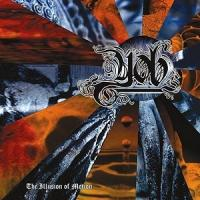 YOB-The Illusion Of Motion