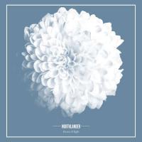 Northlander-Forces of Light
