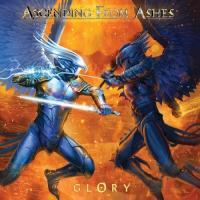 Ascending From Ashes-Glory