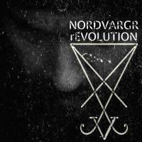 Nordvargr-Revolution