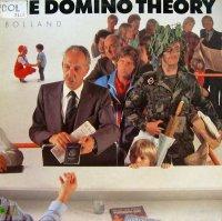 Bolland-The Domino Theory