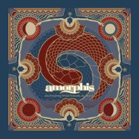 Amorphis-An Evening With Friends At Huvila