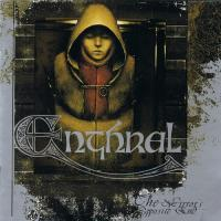 Enthral-The Mirror\'s Opposite End