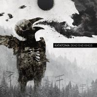Katatonia-Dead End Kings (Limited Edition)