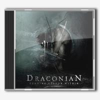 Draconian-Turning Season Within