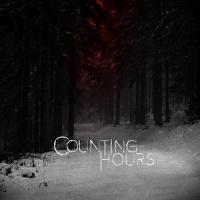 Counting Hours-The Will