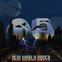 Q5-New World Order