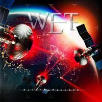 W.E.T.-Retransmission