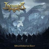 Isenmor-Shieldbrother