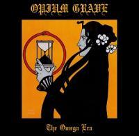 Opium Grave-The Omega Era