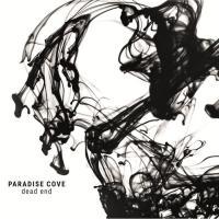 Paradise Cove-Dead End