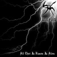 Rajfajh-Всё Человеческое Чуждо