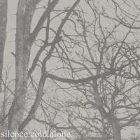 Silence.Cold.Alone.-Howling