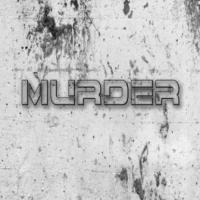 Protervia-Murder