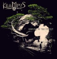 Krampus-Survival of the Fittest