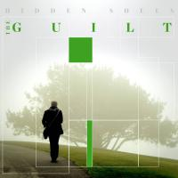 Hidden Souls-The Guilt