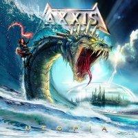 Axxis-Utopia