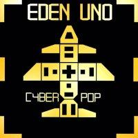 Eden Uno-Cyber Pop